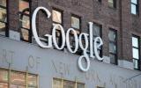 Para el vicepresidente de Google los fracasos son experiencia