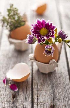 Sweet-Easter-bread-flowers.jpg (460×712)