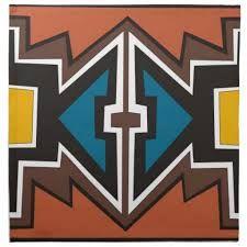 african art - Google Search