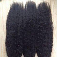 Peruvian Hair Weave, Hair Design, Hair Products Online, 100 Human Hair, Black Women Hairstyles, Virgin Hair, Weave Hairstyles, Hair Extensions, Hair Styles
