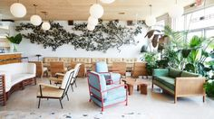 6283-design-muuuz-archidesignclub-magazine-architecture-decoration-interieur-art-maison-nicole-costa-studio-drifter-hôte-03.jpg (640×360)