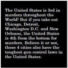 Oh the irony.... http://www.huffingtonpost.com/2014/03/26/leland-yee-gun-traffickin_n_5038152.html