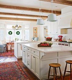 Interior Design Board | Our New Addition