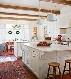 Jenny Steffens Hobick: Interior Design Board | Our New Addition      beams