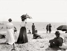 c. 1905 , Florida