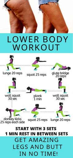 Fitness Workouts, Yoga Fitness, Fitness Motivation, Fitness Workout For Women, Easy Workouts, Health Fitness, Physical Fitness, Fitness Humor, Fitness Watch