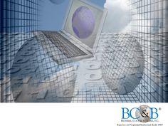 Invenciones implementadas por computadora. TODO SOBRE PATENTES Y MARCAS. Si usted considera que tiene en sus manos una invención implementada por computadora, podemos ayudarle a analizarla para protegerla con base en nuestro conocimiento de la ley y de la práctica en materia de patentes en México y el extranjero con resultados estratégicos para su beneficio. En BC&B le invitamos a consultar nuestra página de internet para conocer nuestros servicios y proteger sus ideas. www.bcb.com.mx