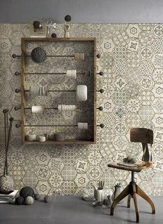 19 Best Richmond Sb Master Bath Images Bathroom Master Bathrooms