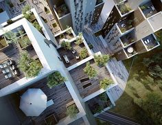 Architecture as an art form studios architecture, green architecture, lands Landscape Architecture Portfolio, Architecture Sketchbook, Studios Architecture, Architecture Panel, Green Architecture, School Architecture, Architecture Design, Landscape Architects, Office Wall Design