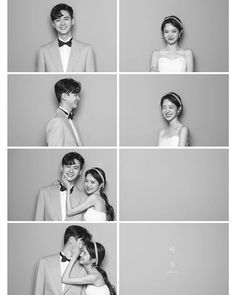 ✔ Couple Poses For Pictures Studio wedding pictures Korean Wedding Photography, Wedding Couple Poses Photography, Pre Wedding Poses, Wedding Picture Poses, Pre Wedding Photoshoot, Wedding Shoot, Wedding Couples, Dream Wedding, Wedding Pics