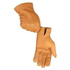 Hand Gloves, Men's Gloves, Biker Gloves, Versace Men, Keep Warm, Fashion Accessories, Men Sandals, Dressing, Black Leather