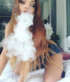 #vapefam #vaper #vaperussia #vapor #vapornotsmoke #ecig #ecigarette #vapelife #vapelove #eamok #cloud #cloudchaser #emsokvapeclub