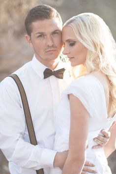 Trevor and Jessica | Utah Wedding Photographer | Payson Canyon — Richard Meade Photography
