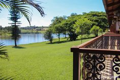https://flic.kr/p/CMJNk5 | Jaguariuna-0622 | Hotel Duas Marias _ Cidade de  Holambra_SP