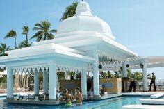 Punta Cana!!!!!