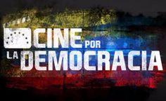 El Cine Venezolano alza su voz por la Democracia http://crestametalica.com/el-cine-venezolano-alza-su-voz-por-la-democracia/ vía @crestametalica