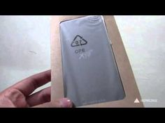 Coolpad Dazen 1 unboxing and intial hands on