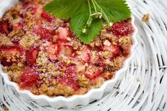 Quiche, Mashed Potatoes, Clean Eating, Healthy, Breakfast, Ethnic Recipes, Food, Cakes, Whipped Potatoes
