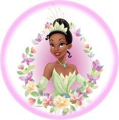 Princesa Tiana, Tiana Disney, Disney Princesses, Disney Characters, Disneyland Rides, Baby Box, Unique Cakes, Princesas Disney, Cartoon Art