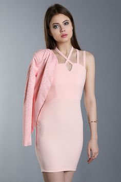 484-SATEEN 138-2124 İP ASKILI ELBİSE #style #fashion #sateencom www.sateen.com.tr