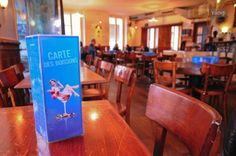 Speed dating lausanne bleu lezard Lausanne, Café Theatre, Blind Test, Café Restaurant, Speed Dating, Bar, Concert, Liquor Cabinet, Popcorn