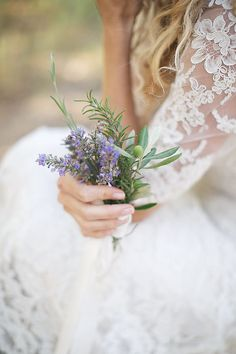 The new cover image for Le Chalet Lavande.the journey of lavender and lace Lavender Cottage, Lavender Fields, Lavander, Lavender Bouquet, French Lavender, Lavender Blue, French Blue, Dream Wedding, Wedding Day