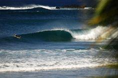 Real beachy bliss!  #costarica #adventure #travel #surf #surfing #puravida #surfcamp #liveinthesun #livetosurf  #costaricasurftrip #lifeisbetterinboardshorts #surftrip #beach