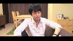 ちょっと拗ねちゃって、口がムッてなって(´._.`)シュンってなってるの🤤    可愛いなぁ〜💗 シャツの開き具合  最&高👍  目の前でこんな顔されてみ?うぁ〜🤤💗ってなるし、みた瞬間枕に顔埋めたもんww    #声優#福山潤#愛おしすぎるから#誰か何とかして下さい#今夜は荒れてます#テスト前の誘惑 Jun Jun, Voice Actor, Jun Fukuyama, The Voice, Actors, Actor