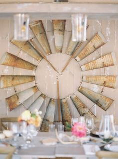A custom light fixture and vintage windmill create a sense of rustic elegance for this birthday party on a private ranch 40th Birthday, Birthday Celebration, Wedding Coordinator, Wedding Planner, Wedding To Do List, Dallas Wedding, Custom Lighting, Rustic Elegance, Wedding Receptions