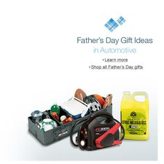 #‎FathersDay‬ is Sunday, June 21. Be sure to shop Amazon Smile using the link below for all your gift-giving needs. JA of Central Maryland will receive a portion of the proceeds from your purchase!