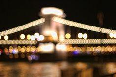 Budapest chain bridge by Szpisják Attila on 500px