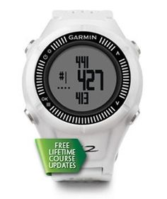 Lowest Price on Military and Law Enforcement Equipment - Garmin Approach Law Enforcement Equipment, Track Distance, Gps Sports Watch, Golf Chipping, Gps Tracking, Golf Tips, Tactical Gear, Sport Watches, Fitness Products