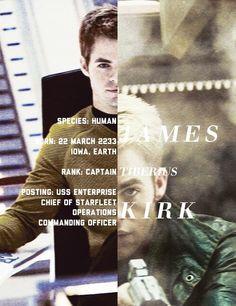 .Kirk