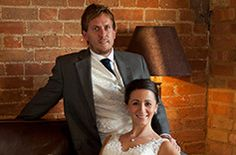 Feast your eyes upon Sarah and Martin's stunningly rustic wedding at the glorious Bassmead Manor Barns October 2014, Real Weddings, Rustic Wedding, Wedding Venues, Romance, Beautiful, Wedding Reception Venues, Romance Film, Wedding Places