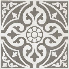 http://www.bathstore.com/products/hammersmith-feature-grey-floor-331x331-10001001110.html