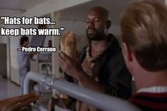 The 50 All-Time Greatest Sports Movie Quotes Movie Memes, Movie Titles, Major League Movie Quotes, Internet Ads, What Is Digital, Goals And Objectives, Digital Marketing Strategy, Sports Humor, Slogan