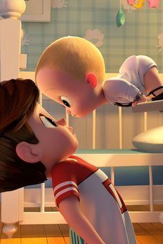 Baby in Briefcase Wallpaper Wallpapers) – Wallpapers Boss Wallpaper, Cartoon Wallpaper Hd, Cute Baby Wallpaper, Wallpaper Iphone Disney, Cute Disney Wallpaper, Baby Cartoon Drawing, Cute Cartoon Boy, Cute Cartoon Pictures, Cute Love Cartoons