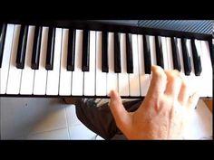 sarba ct tutorial - YouTube Piano, Music Instruments, Youtube, Musical Instruments, Pianos, Youtubers, Youtube Movies
