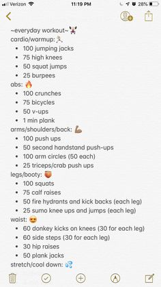 Workout plans to start studying pin image number 7703820265 now. - Workout plans to start studying pin image number 7703820265 now. … Workout plans to start studying pin image number 7703820265 now. Summer Body Workouts, Cheer Workouts, Body Workout At Home, Gym Workout Tips, Fitness Workout For Women, At Home Workout Plan, Easy Workouts, At Home Workouts, Volleyball Workouts
