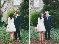 Katie-Farrell-Photography---Amy-and-Shane-44