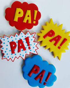 Las cookies que acompañan las cajas de @rosapastel.lp súper completas!!! Gracias Romi!!!!!! Nintendo 64, Logos, Instagram, Thanks, Crates, Logo