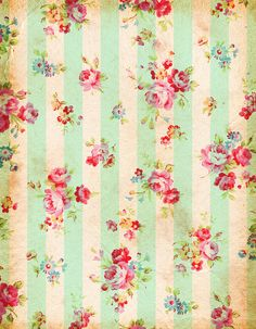 free shabby pape 3 by FPTFY by Free Pretty Things For You!, via Flickr