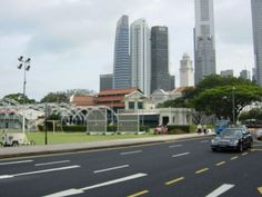 Singapore Cricket and Rugby Ground - http://singapore-mega.com/singapore-cricket-and-rugby-ground/