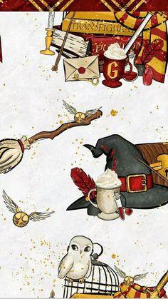 Pin de kalena swan em me to a t harry potter wallpaper, harry potter drawin Harry Potter Tumblr, Harry Potter Fan Art, Fans D'harry Potter, Harry Potter Drawings, Harry Potter Pictures, Harry Potter Books, Harry Potter Universal, Harry Potter Fandom, Harry Potter World