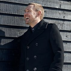"""Check out the new album #Mutineers from David Gray featuring """"Back in the World"""" - available June 17."""
