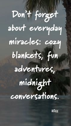 Faith Quotes, Words Quotes, Me Quotes, Sayings, Great Quotes, Quotes To Live By, Inspirational Quotes, Bliss Quotes, Soulmate Love Quotes