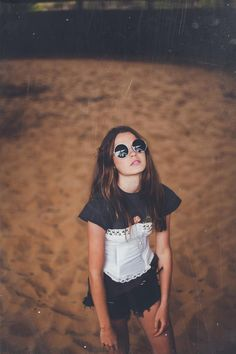 Find images and videos about girl, love and beautiful on We Heart It - the app to get lost in what you love. Soft Grunge, Hipster Grunge, Grunge Fashion, Love Fashion, Fashion Beauty, Fashion Ideas, Sunnies, Indie, Scarlett