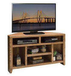 City Loft TV Stand                                                                                                                                                                                 More