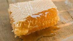 Méhviaszos testápolók a selymesen sima bőrért   HappySkin