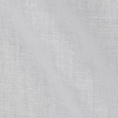 Telio Cotton Voile  White from @fabricdotcom  This light weight cotton voile fabric is light weight, semi sheer and has a beautiful drape. It is perfect for creating stylish peasant blouses, skirts, tunics and dresses. It can also be layered to give more fullness to dresses and skirts.